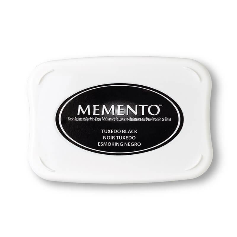 Memento Stempelkissen