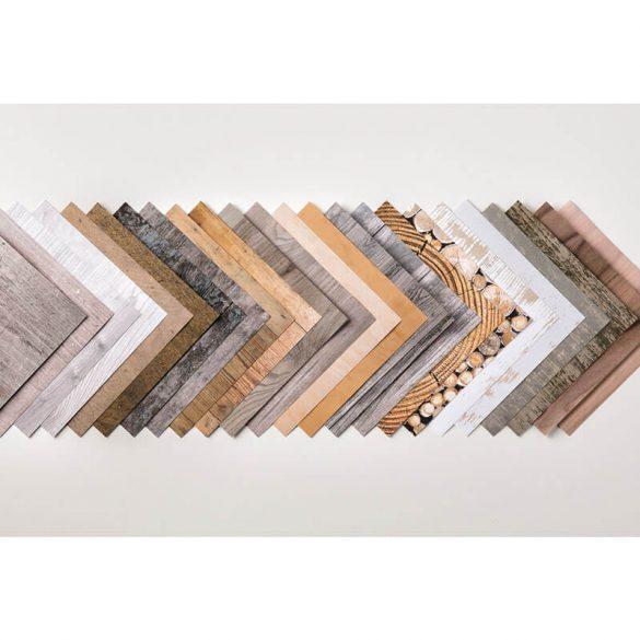 Designerpapier Holzdekor